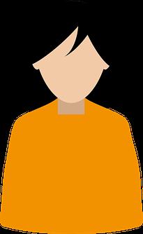 gul kundetype