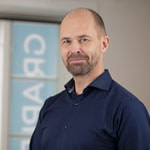 Stig Bing, grafisk designer, fotograf og kommende certificeret Emotionelle Kundetyper ekspert