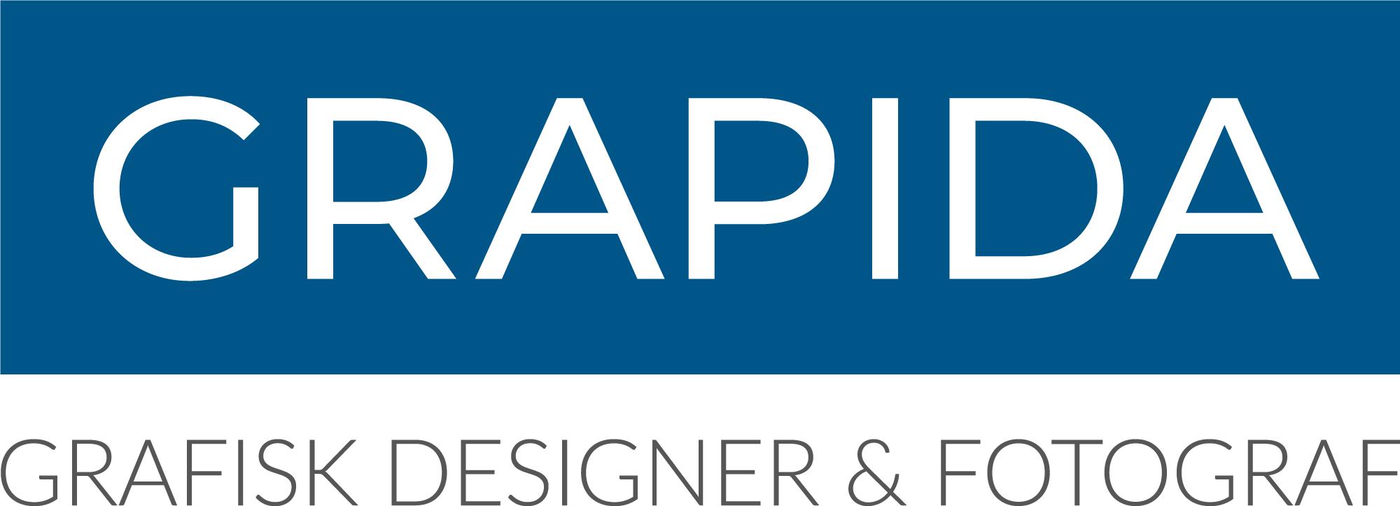 Grapida logo