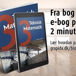 e-bog-guide-fra-bog-til-ebog-grapida-stig-bing_1280x720
