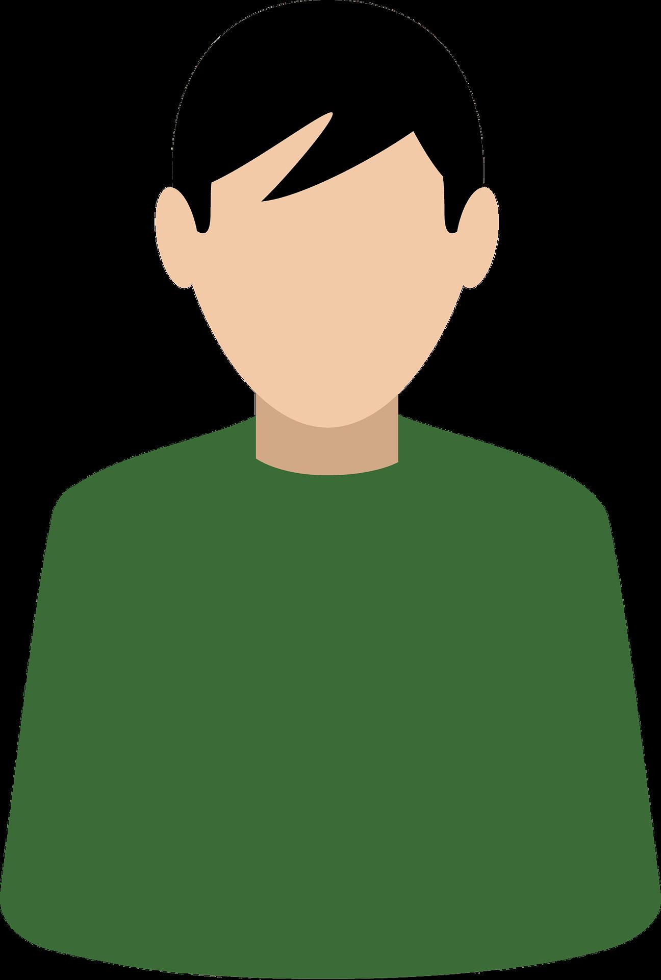 Emotionelle kundetyper grøn