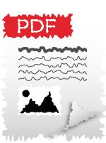 pdf-ikon-grapida-itu-150px